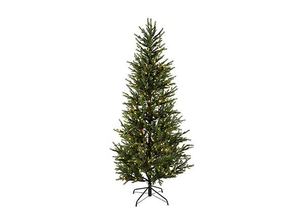 Искусственная елка Malung LED 200 cm AA-124951