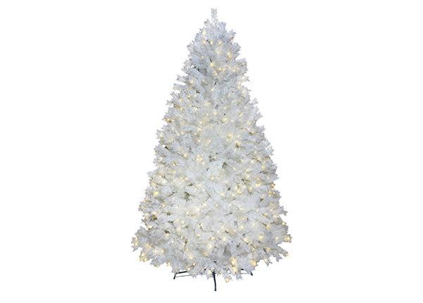 Искусственная елка Ontario LED 225 cm AA-124954