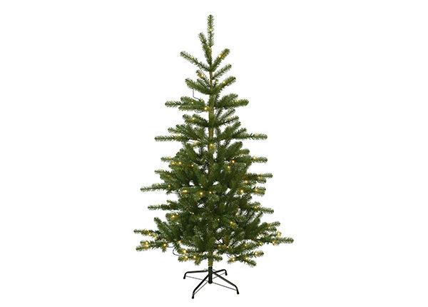 Искусственная елка Visby LED 180 cm AA-124957