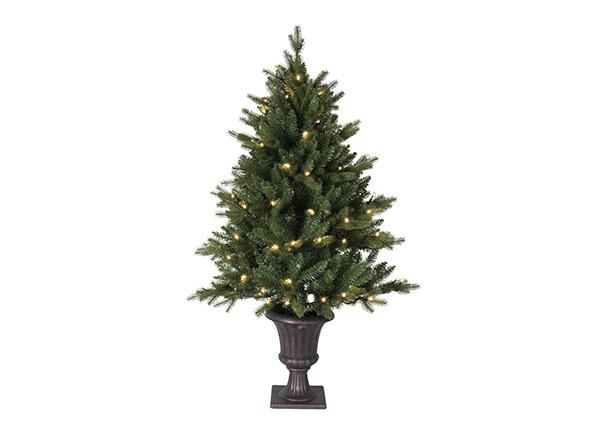 Искусственная елка Byske LED 120 cm AA-124958