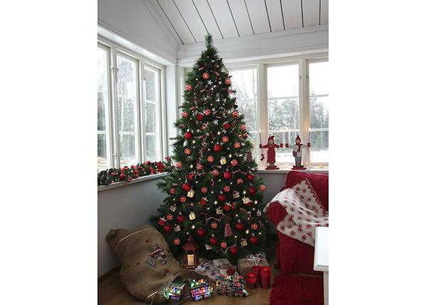 Искусственная елка Halifax 225 cm AA-124961