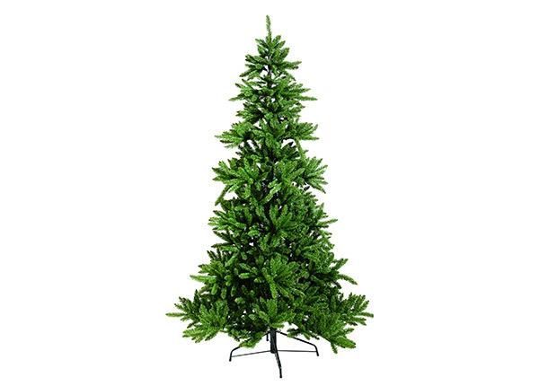 Искусственная елка Minnesota 210 cm AA-124965