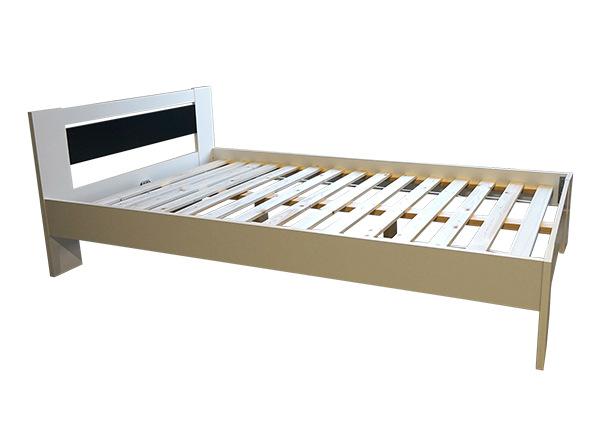 Кровать 120x200 cm TF-124971