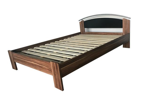 Кровать 140x200 cm TF-124972