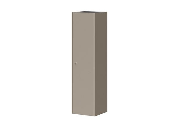 Навесной шкаф Monteo SM-124998