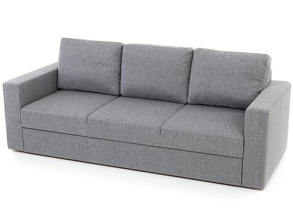 Угловой диван-кровать Marta VR-125018