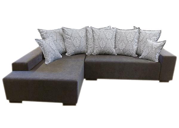 Угловой диван Julius ON-125023