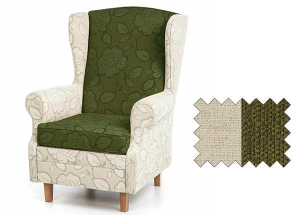 Кресло Mari ON-125026