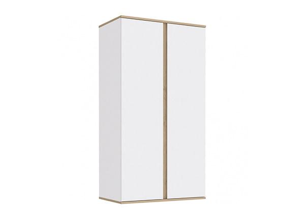 Шкаф платяной TF-125048