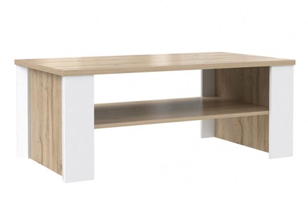Журнальный стол 110x60 cm TF-125054