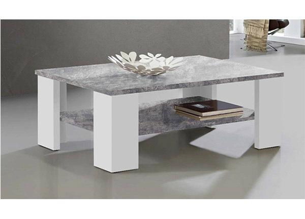 Журнальный стол 110x70 cm TF-125085