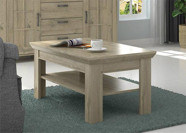 Журнальный стол Hamilton 120x60 cm TF-125102