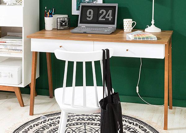 Рабочий стол TF-125120