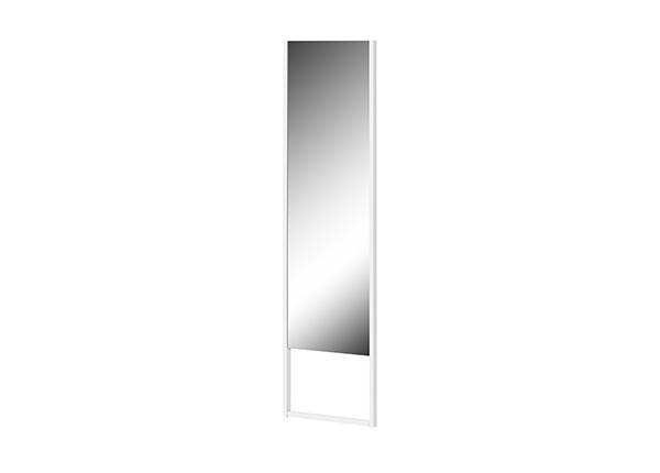 Зеркало Monteo SM-125126
