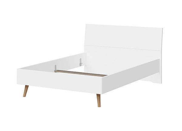 Кровать Monteo 140x200 cm SM-125128