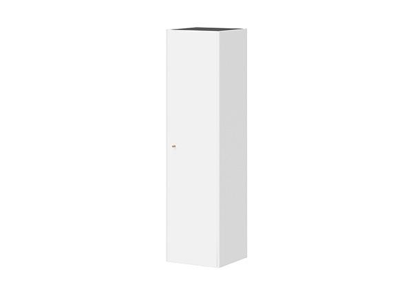 Навесной шкаф Monteo SM-125129