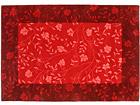 Шерстяной ковёр Agra 140 x 200 см