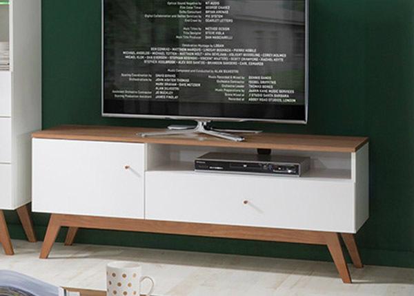 Подставка под ТВ TF-125158