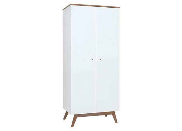 Шкаф платяной TF-125159