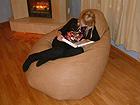 Кресло-мешок Handy Max 500L HA-12515