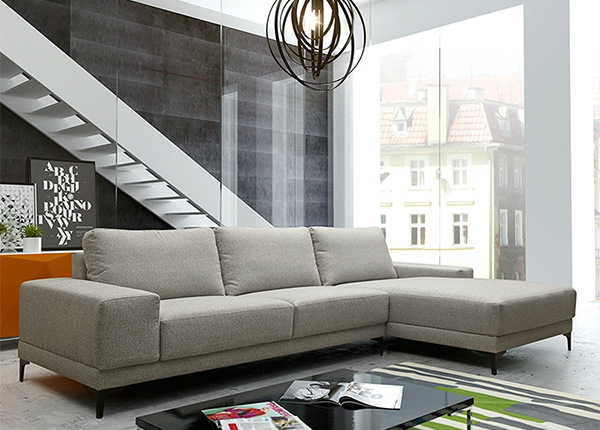 Угловой диван TF-125192