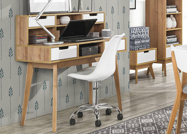 Рабочий стол TF-125201