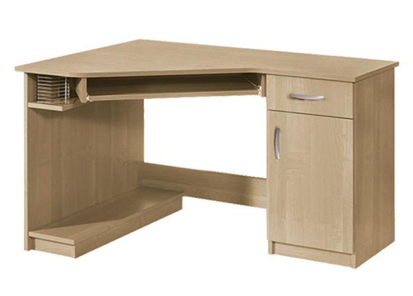 Рабочий стол TF-125205