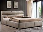 Кровать Bolonia 160x200 cm ON-125210