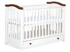 Детская кроватка 60x120 cm TF-125247