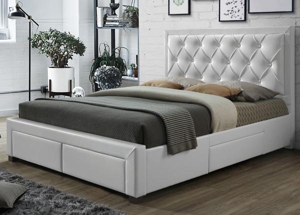 Кровать 160x200 cm RA-125319