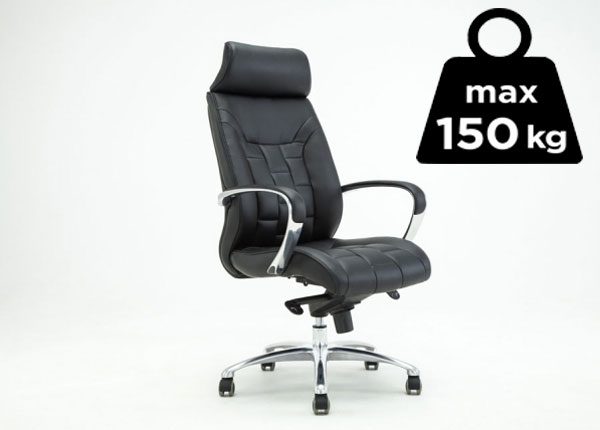 Рабочий стул Series-11 A5-125368