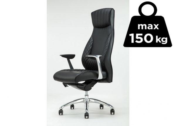 Рабочий стул Series-15 A5-125369