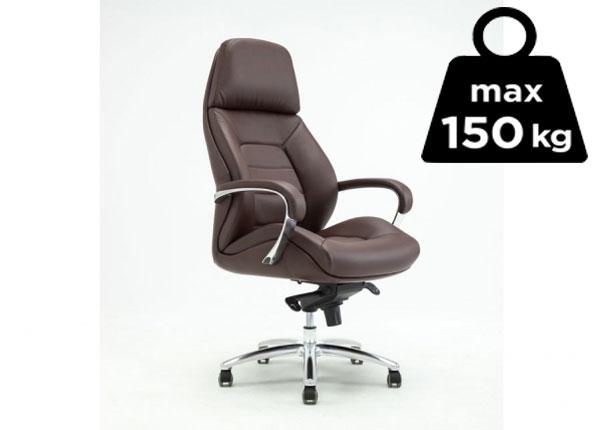 Рабочий стул Series-17 A5-125370