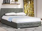 Кровать Igor 160x200 cm ON-125375
