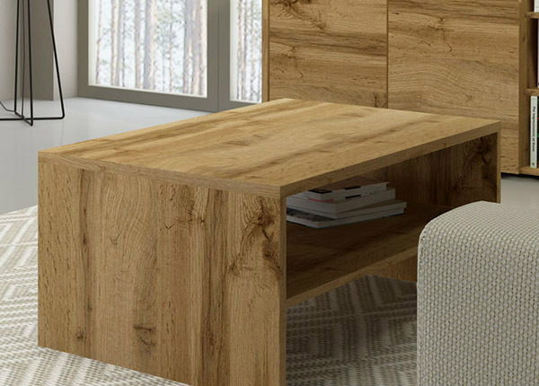 Журнальный стол 110x60 cm TF-125412