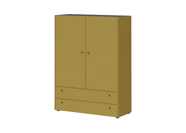 Шкаф Monteo SM-125436