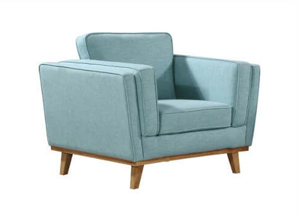 Кресло Guatemala AQ-125483