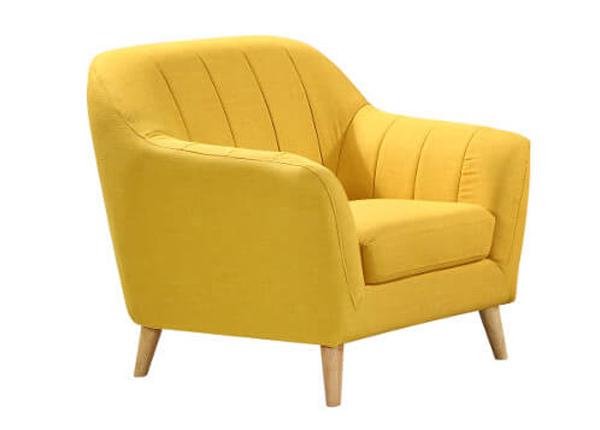 Кресло Honduras AQ-125490