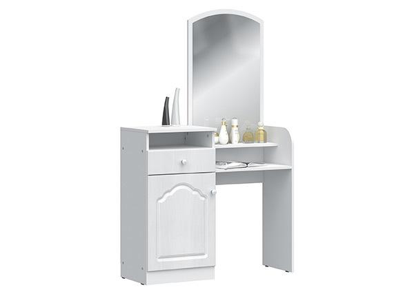 Туалетный столик Amalie AY-125496