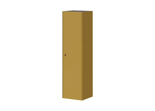 Навесной шкаф Monteo SM-125581