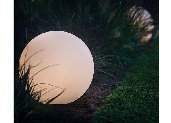 Светильник в сад Ø30 cm