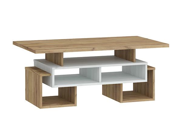 Журнальный стол 110x62 cm TF-125718