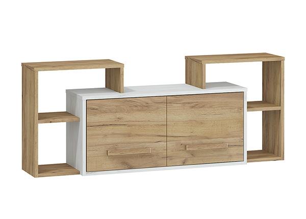 Навесной шкаф TF-125726