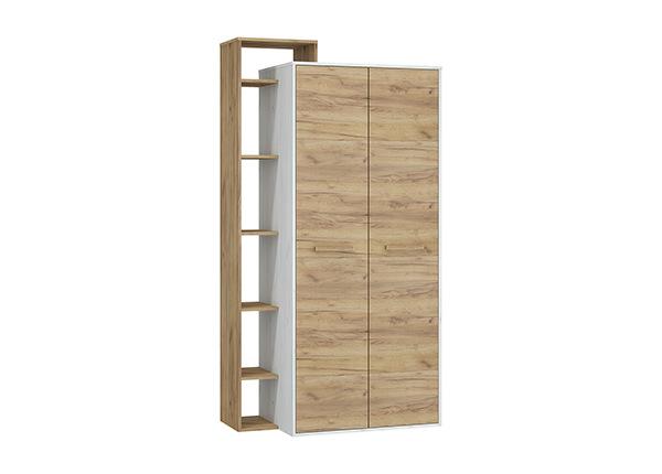 Шкаф платяной TF-125738