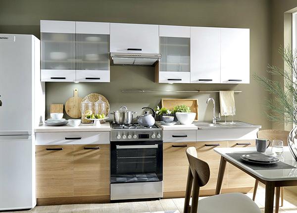 Кухня 260 cm TF-125764