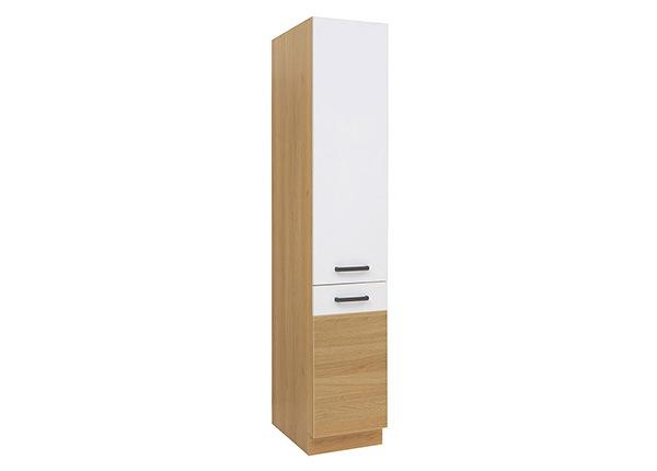 Высокий кухонный шкаф TF-125777