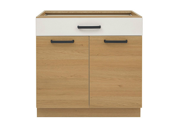 Нижний кухонный шкаф 80 cm TF-125782