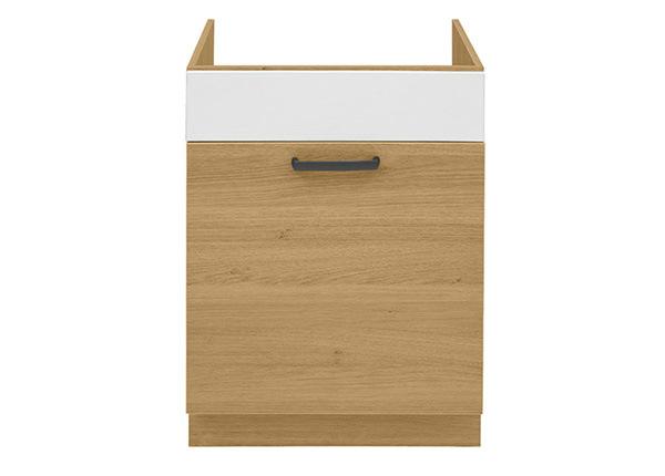 Шкаф под раковину 60 cm TF-125787