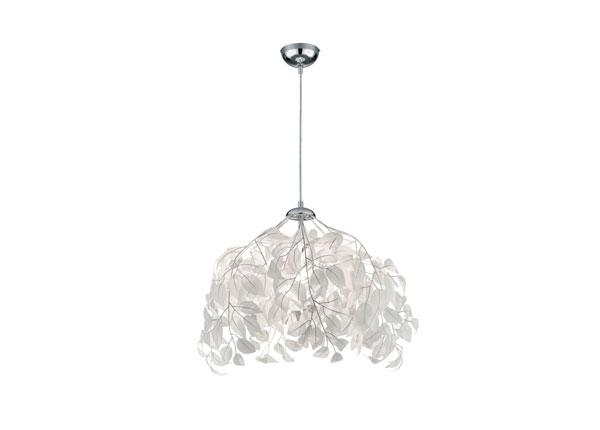 Подвесной светильник Leavy EW-125803
