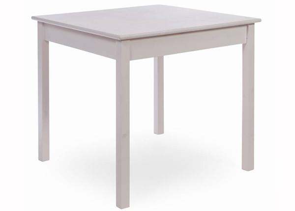 Обеденный стол Sume 75x75 cm TA-125804